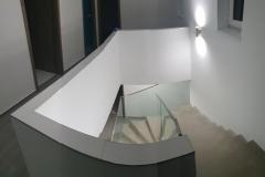 webre_lépcső